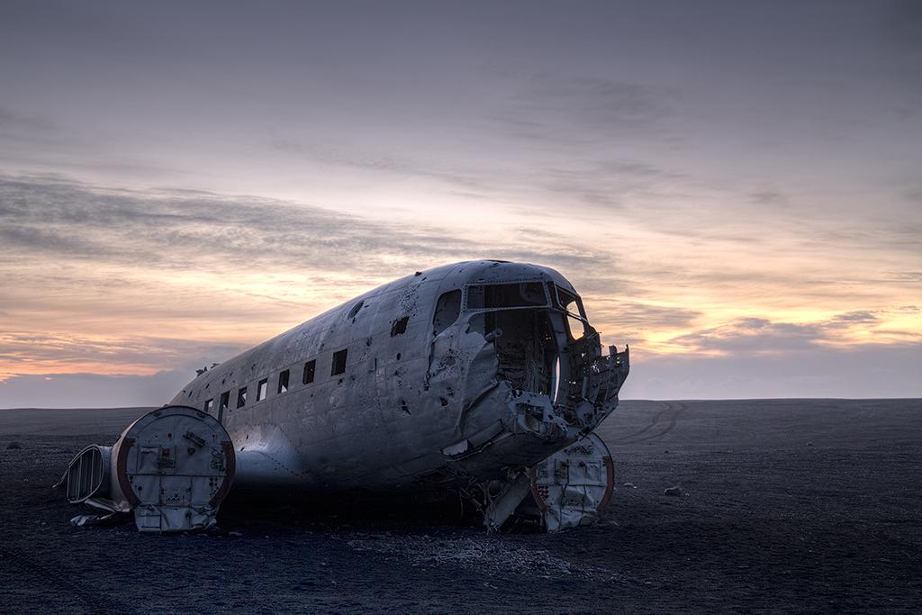 Karte Island Flugzeugwrack.Island Hauptseite Island Oktober 2014 6d 35145 Hdr 1024