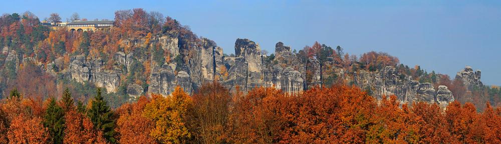 Reise- und Landschaftsfotografie  FotoBlog